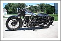 Brough_Superior_1934_680_1.jpg