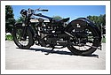 Brough_Superior_1934_680_2.jpg