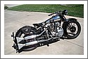 Brough_Superior_1934_680_3.jpg