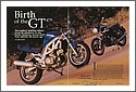 Ducati-1972-GT750-Cycle-World-2003-Sept-p1.jpg