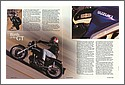 Ducati-1972-GT750-Cycle-World-2003-Sept-p2.jpg