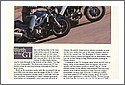 Ducati-1972-GT750-Cycle-World-2003-Sept-p3a.jpg