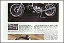 Ducati-1972-GT750-Cycle-World-2003-Sept-p3b.jpg
