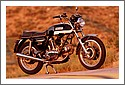 Ducati-1973-GT750-Cycle-World-Editor-1.jpg