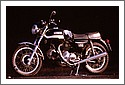 Ducati-1973-GT750-Cycle-World-Editor-2.jpg