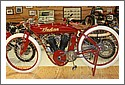 Indian-1917-8-Valve-Board-Tracker-replica.jpg