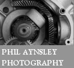 Phil Aynsley Photography