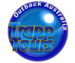 Motorcycle Tours Australia